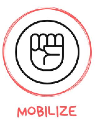 mobilize.jpeg