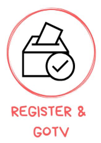 register and gtov.jpeg