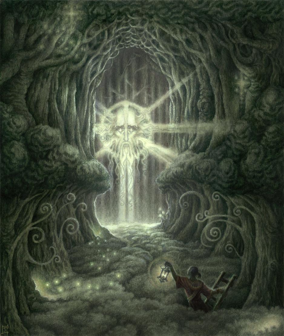 Heart of the Woods.jpg