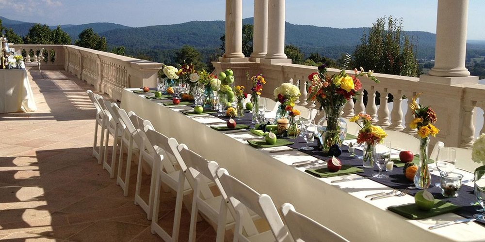 Grace-Estate-Winery-Wedding-Crozet-VA-15.1432064541.jpg