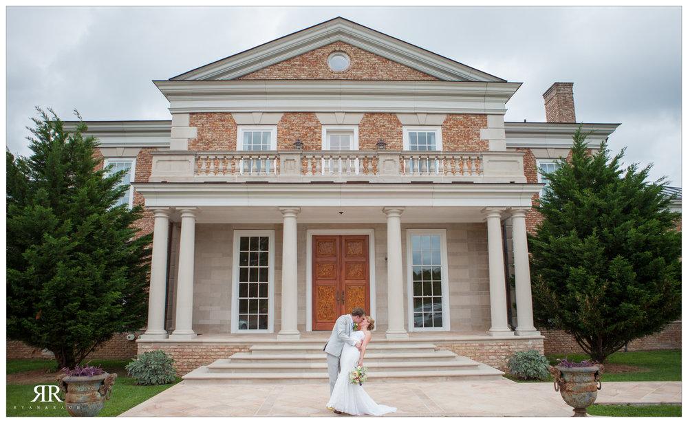 Grace-Estate-Wedding.jpg