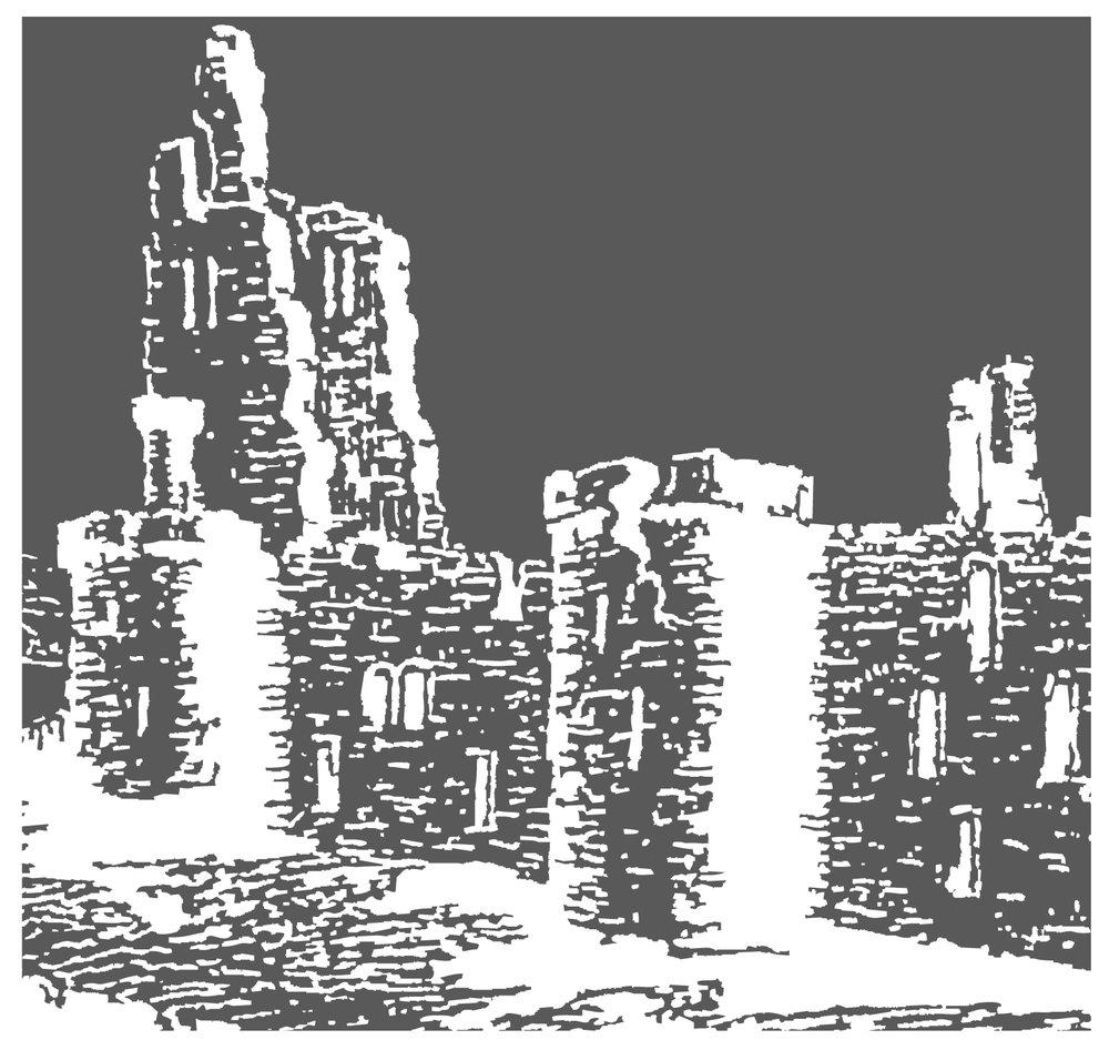 castle-square-grey.jpg