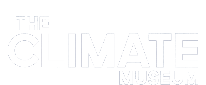 ClimateMuseum_Logo_TextOnly.png