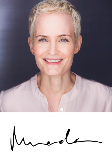 Miranda Massie, Director