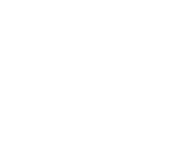 Graze and Gather