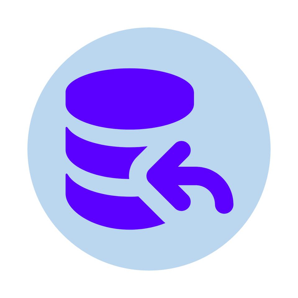 salesforce-metadata-backup-icon.png