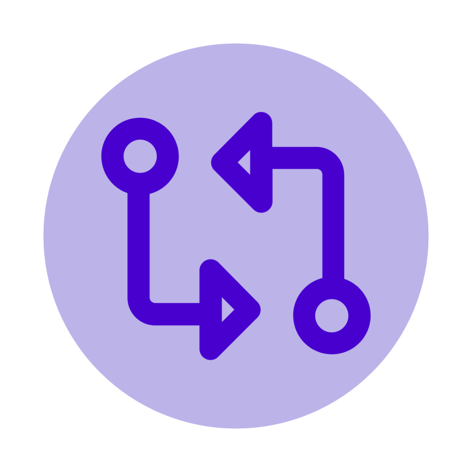 salesforce-git-icon.png