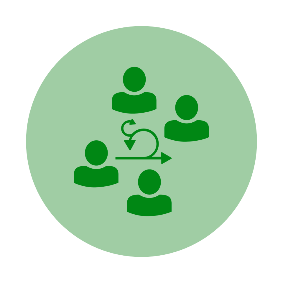 salesforce-agile-scrum-team-icon.png