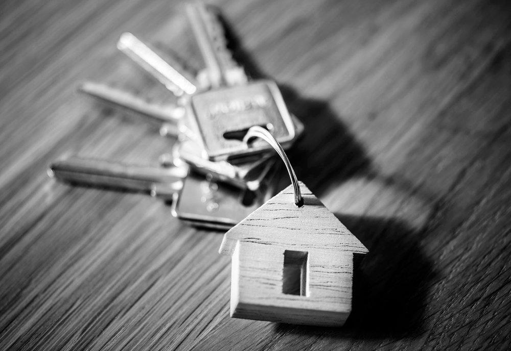 keys-responsibility