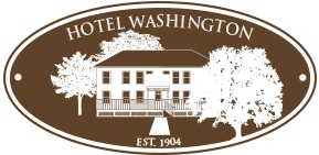 Hotel Washington & Studio