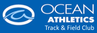 Ocean Athletics