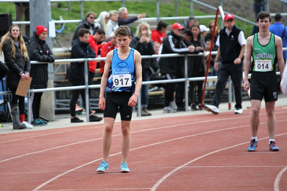 190407--Gordon Kalisch-Fasttracksportsphotography-2245.JPG