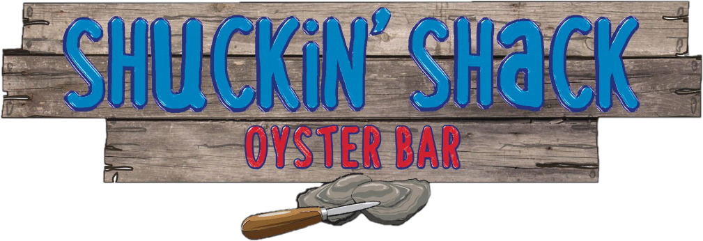 Shuckin' Shack Oyster Bar