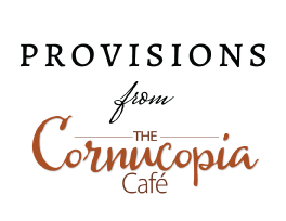 Provisions-logo.png