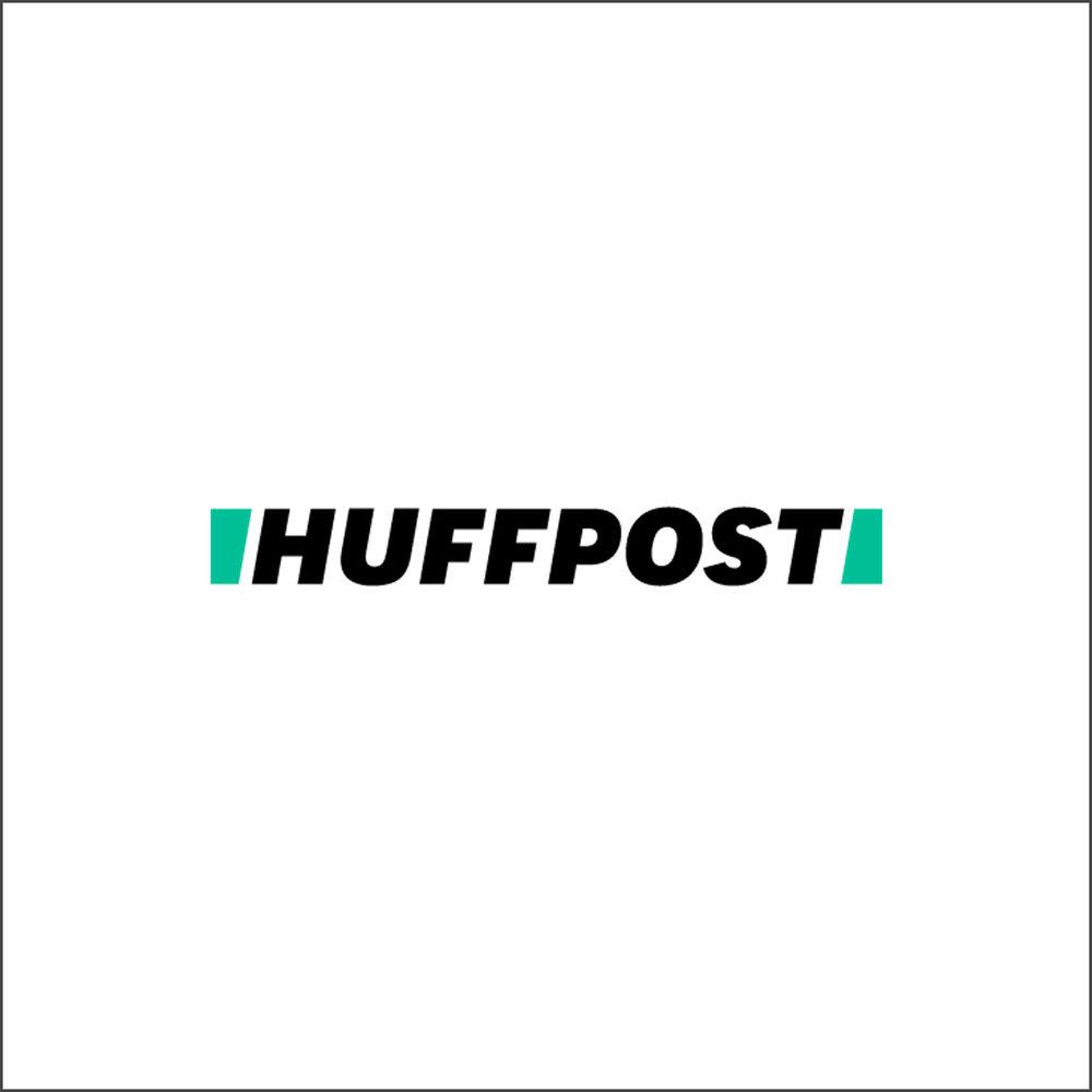 HUFF.jpg