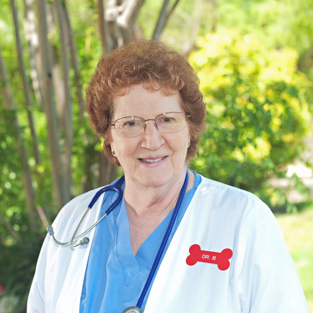 Dr+Carol+Buchanan-2.jpg