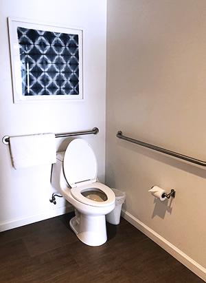 ADA+accessible+bathroom.jpg