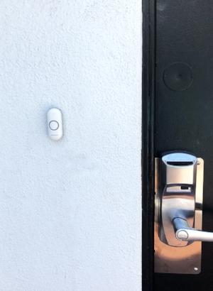 Door+Bell.jpg