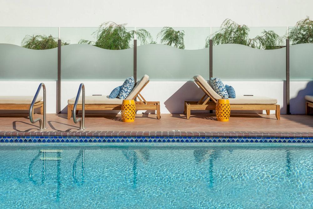 05. Blue Sands Inn - Pool Lounge.jpg
