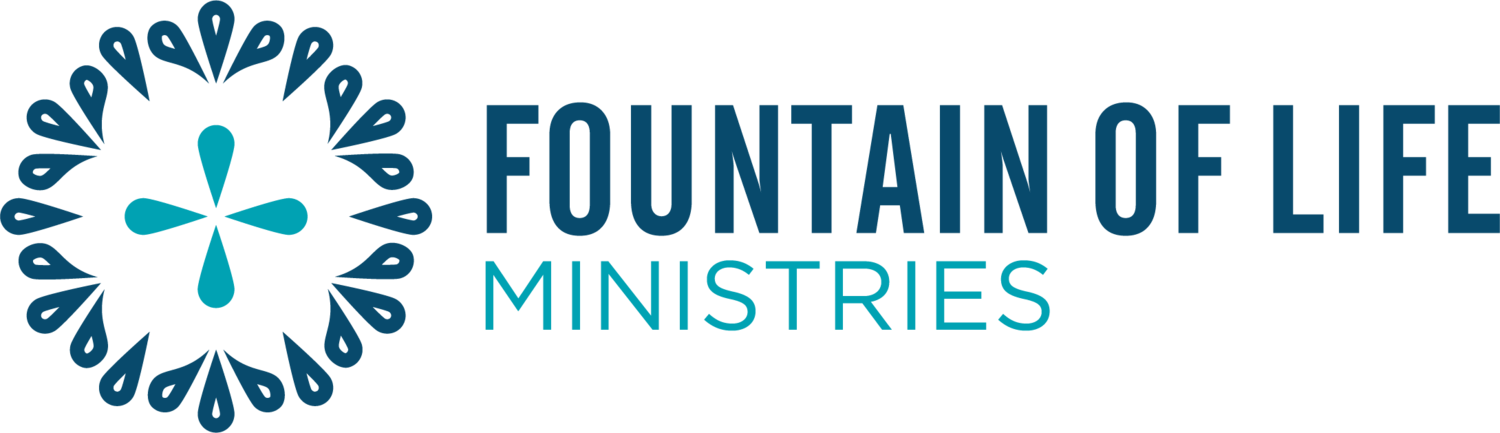 Fountain of Life Ministries