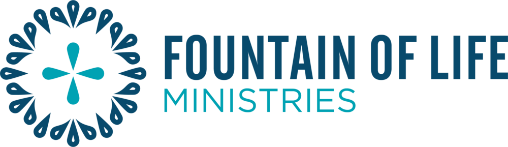 Fountain of Life Ministries Logo RGB Two Tone Blue 300dpi (1).png