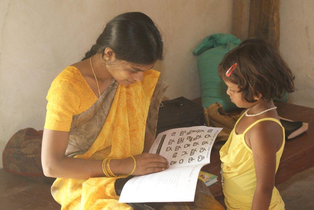 literacy-schools.JPG