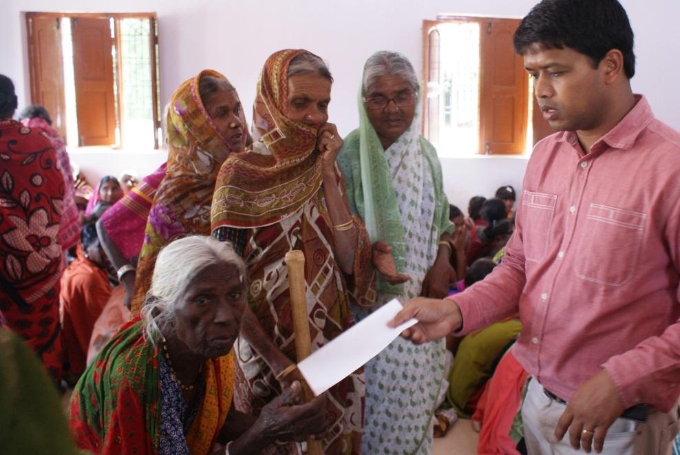widow-support-india.JPG