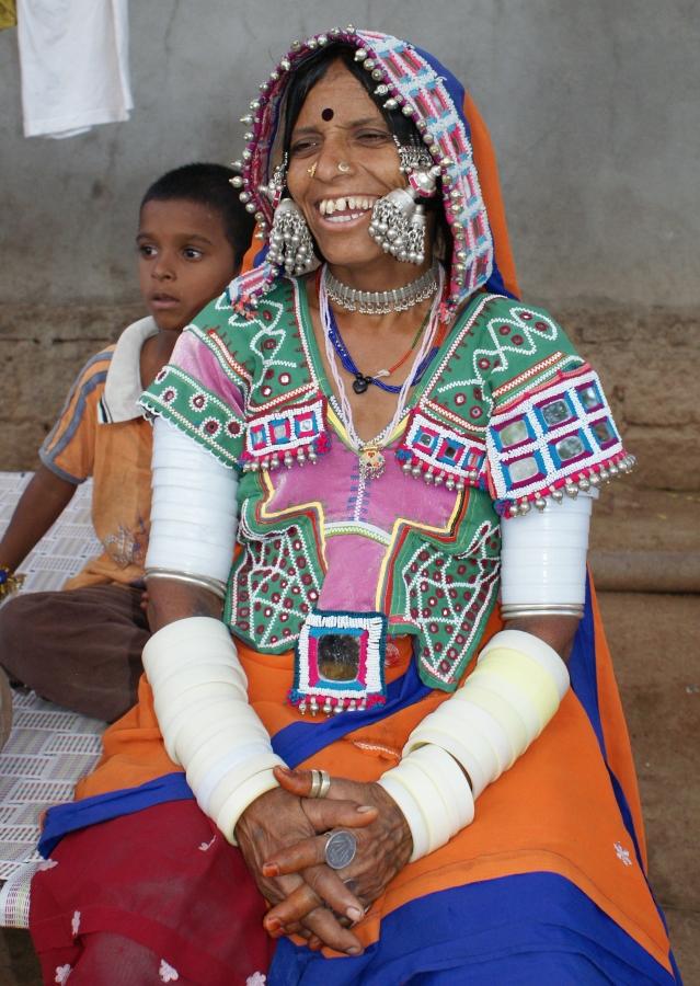 tribal-woman-traditional-dress.jpg