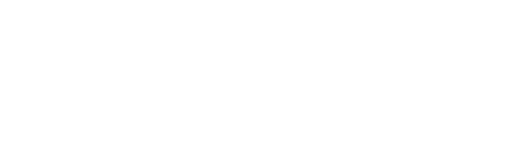 Fountain of Life Ministries Logo RGB White 300dpi.png