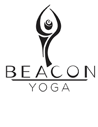 Beacon Yoga