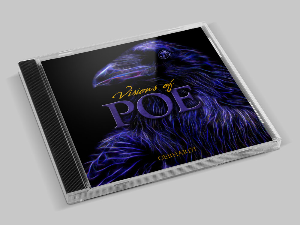 VOP_CD_Cover.jpg
