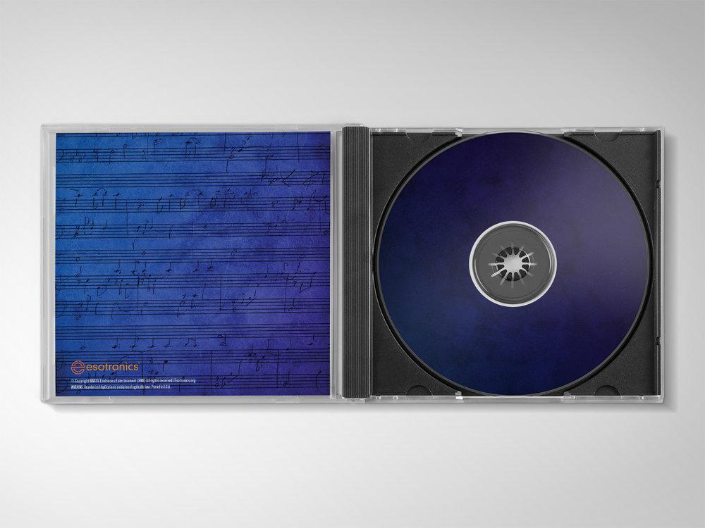 VOP_CD_Inside.jpg