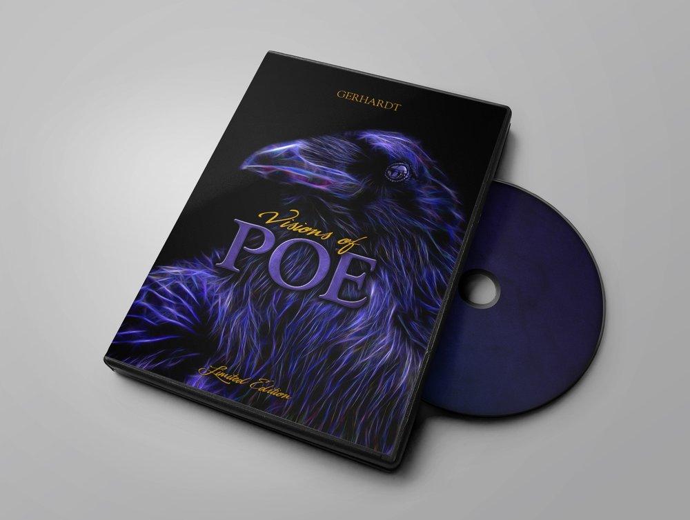 VOP_DVD_Front.jpg