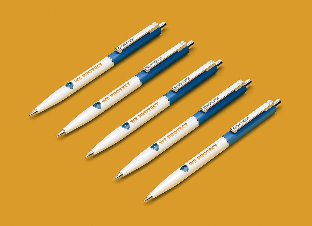 WeProtect_Pens.jpg