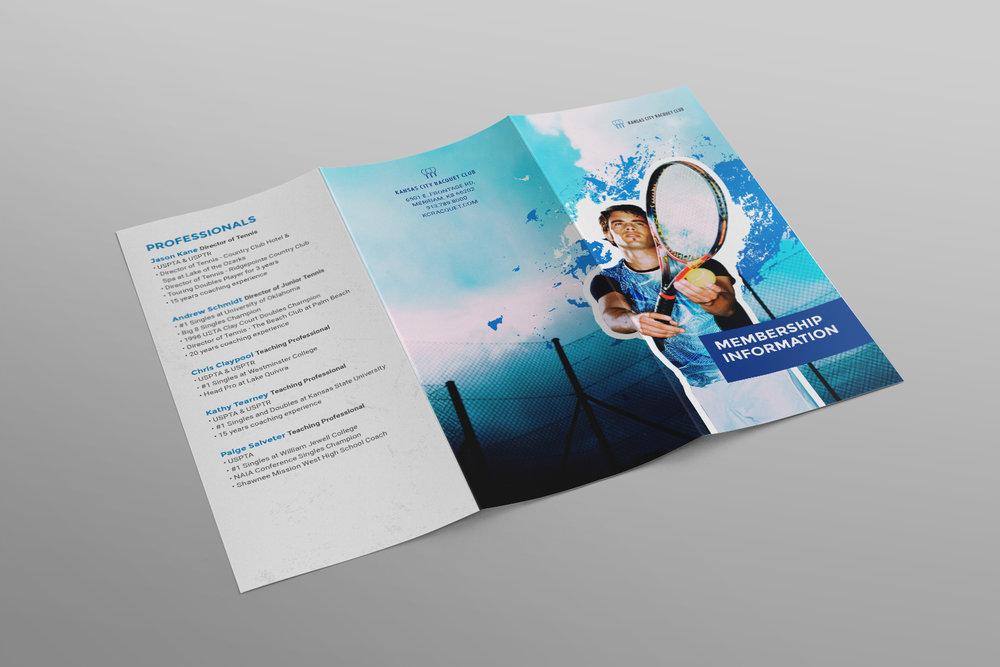 KCRC_Brochure_8.jpg