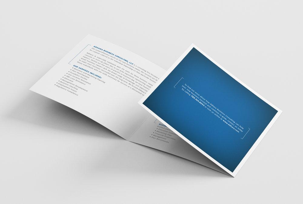 ADBC_Brochure_2.jpg