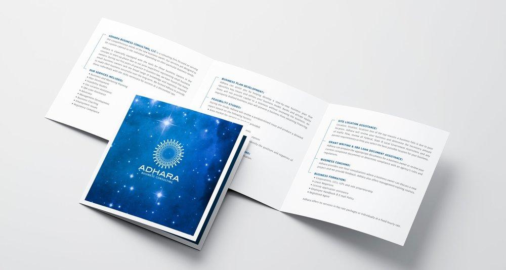 ADBC_Brochure_1.jpg