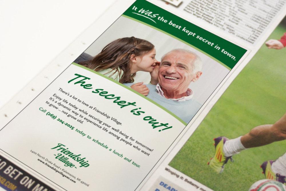 Friendship_Village_Newspaper_Ad_1.jpg