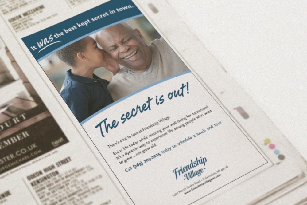 Friendship_Village_Newspaper_Ad_2.jpg