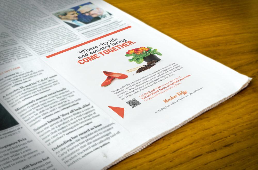 Meadow_Ridge_Newspaper_Ad_half.jpg