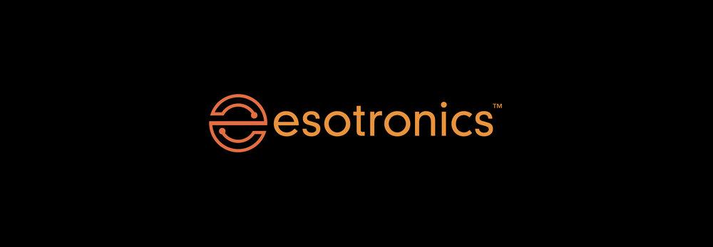 EsotronicsLogoSized.jpg