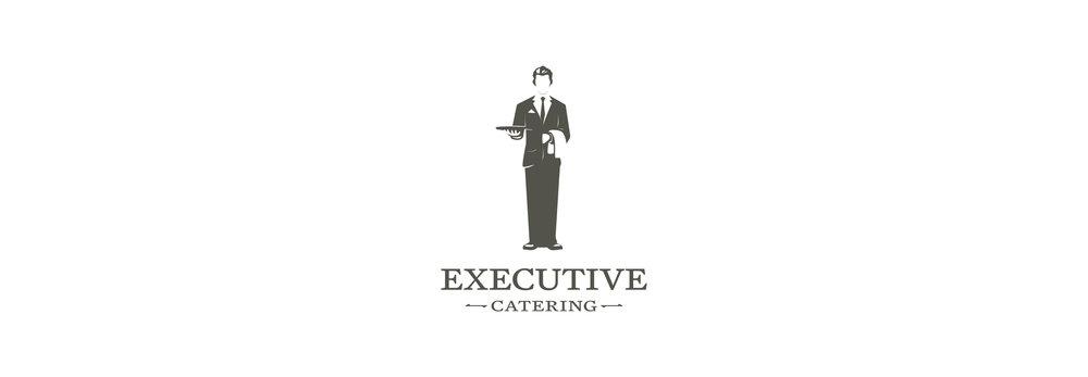 ExecutiveCateringLogoSized.jpg