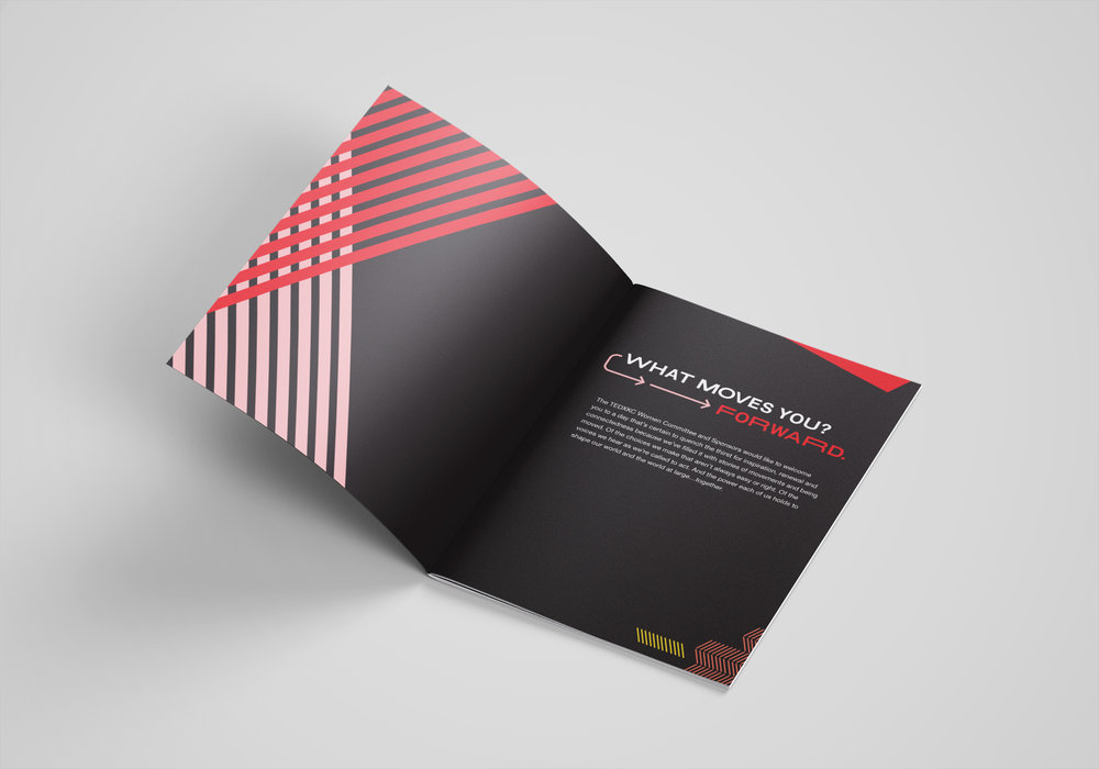 TedX_Middle_Inside_1.jpg