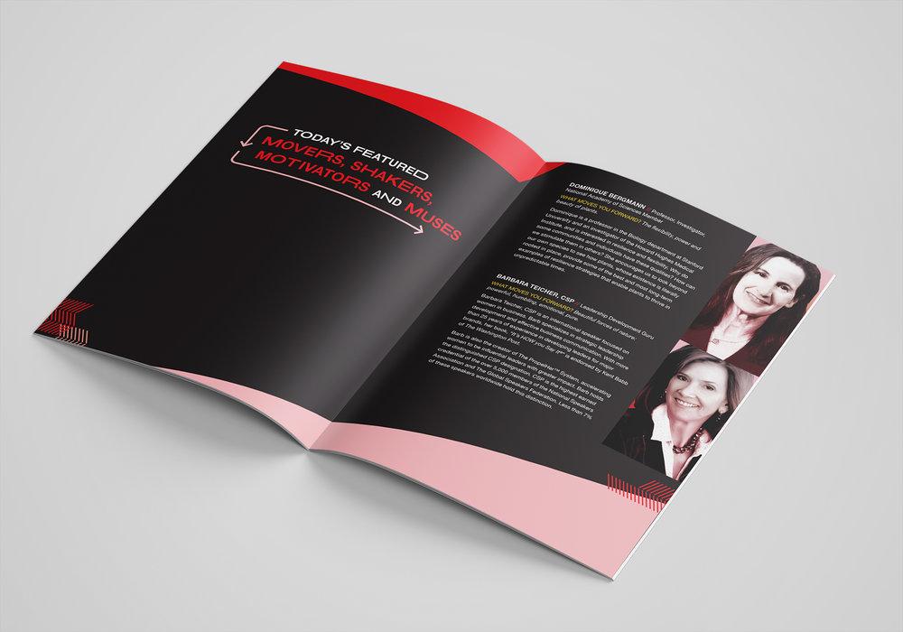 TedX_Middle_Inside_2.jpg
