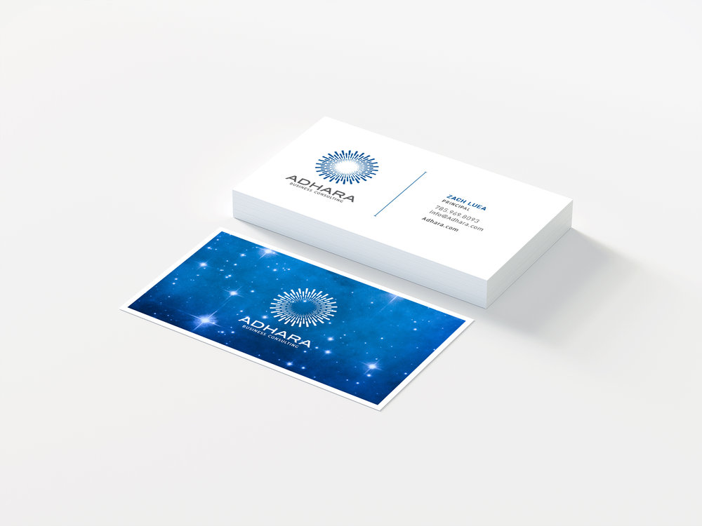 https://www.anthonyboyd.graphics/mockups/2017/modern-business-card-psd-mockup/