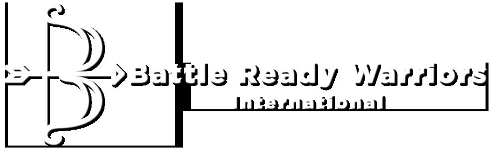 Prayer Requests — I am Battle ready