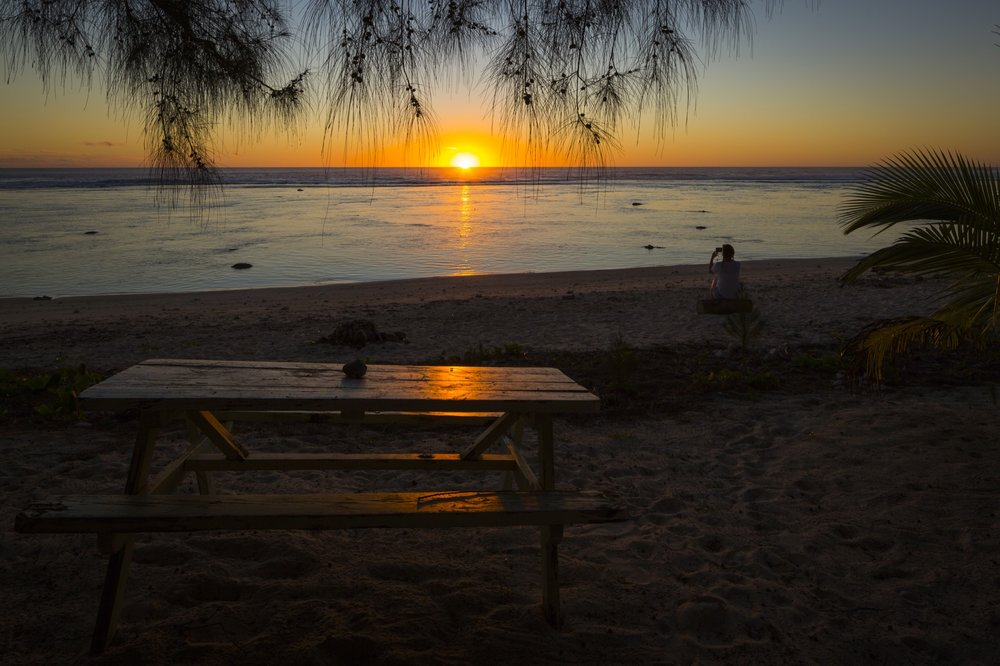 beach at sunset 1.jpg