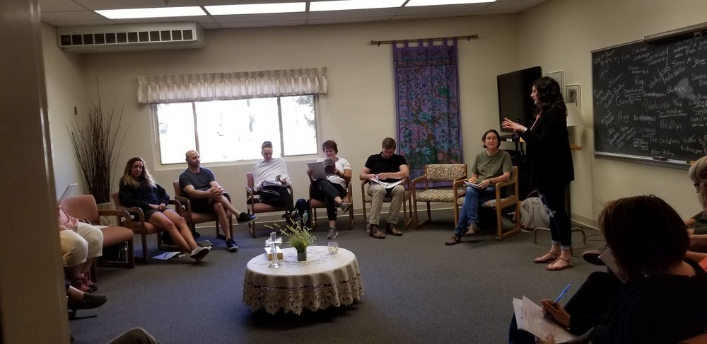 FO group teaching.jpg