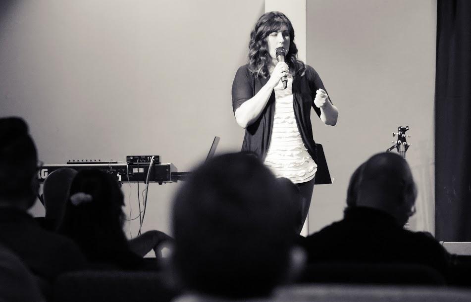 bw preaching.jpg