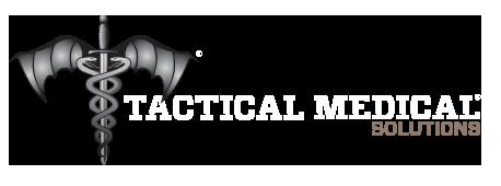 tacmed-logo.png